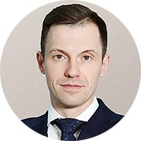 Егор Малышев: «Либо ты ломаешь систему, либо система сломает тебя» 1
