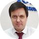 Поправко Максим, директор советник генерального директора «ГСК «Югория», директор Новосибирского филиала «ГСК «Югория»: