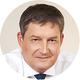 """Простатин Сергей, Генеральный директор АО СК """"РСХБ-Страхование"""":"""