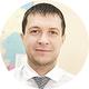 Рейтинг страховых компаний Новосибирска  1