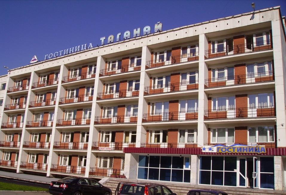 Известная гостиница в Челябинской области массово сократила сотрудников 1