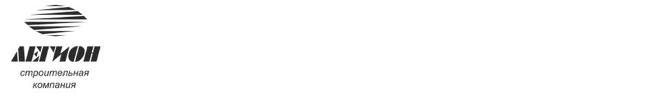 Реальная доходность: СК «Легион» выплатил третий купон по биржевым облигациям 4