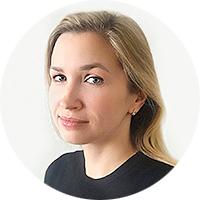 Сокращение нефтедобычи: как распределят нагрузку российские компании? 1