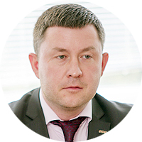Что будет с рынком жилья в Екатеринбурге и ценами на квадратные метры. ПРОГНОЗЫ 2