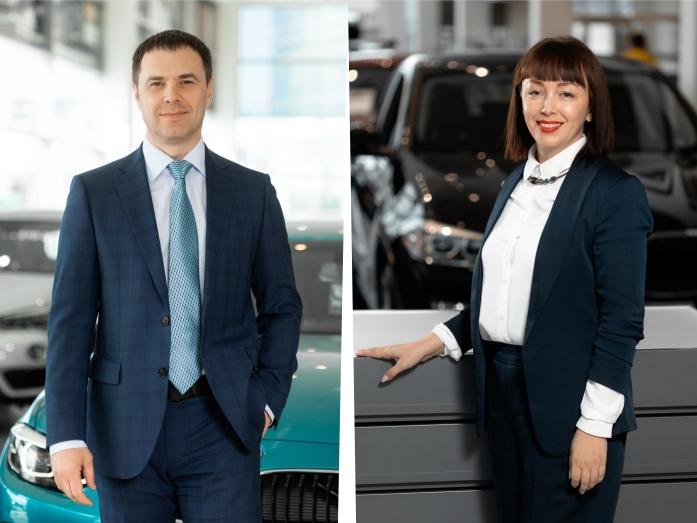 Автодилеры BMW в Екатеринбурге держат цены на докризисном уровне 1
