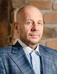Уйти в онлайн и вернуться: хроника обнуления красноярского бизнеса 6