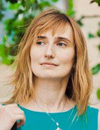 Уйти в онлайн и вернуться: хроника обнуления красноярского бизнеса 28