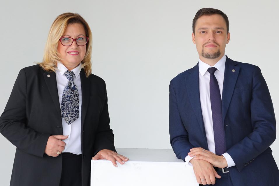 Как бизнесу пережить пандемию: взгляд юристов LexProf 1