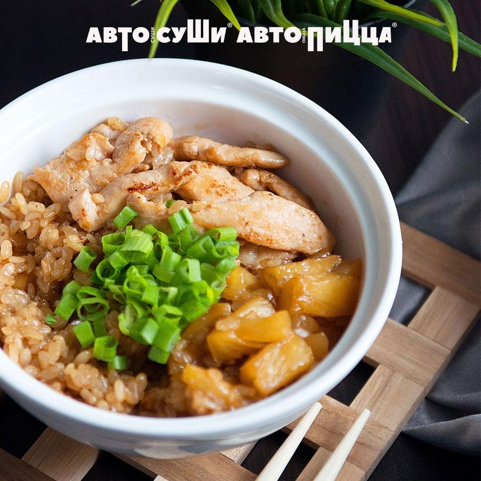 Выгоднее «Деливери». Кто доставляет блюда из ресторанов и продукты в Нижнем Новгороде  8