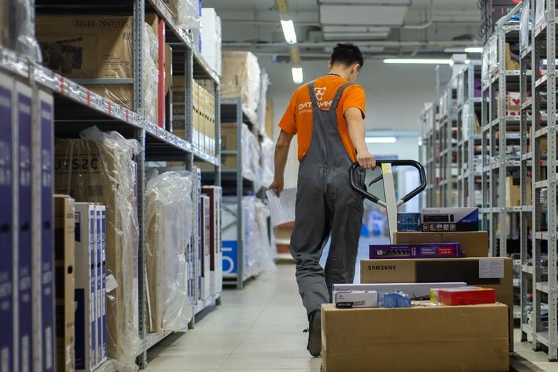 Формула успеха B2B компаний: общие принципы в ИТ и e-commerce  1