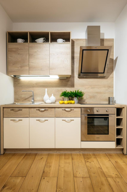 Кухни LORENA: закажи кухню мечты, не выходя из дома 4