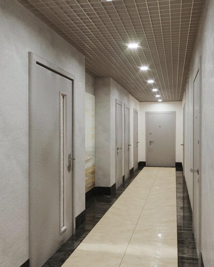 Недвижимость для счастья: обзор особенных новостроек Челябинска 5