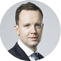 «Риски второй волны пандемии в некоторых странах не позволяют рынкам продолжить рост» 1