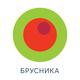 Рейтинг застройщиков недвижимости в Новосибирске 9