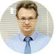 Кудаев Сергей, Заместитель директора Агентства недвижимости «Первый Строительный Фонд»