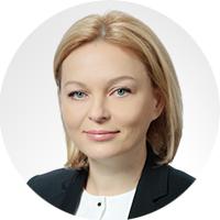 Бизнес чаще просит кредиты, а ипотека сдает позиции. Рейтинг ведущих банков Екатеринбурга 10
