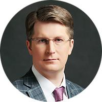 Бизнес чаще просит кредиты, а ипотека сдает позиции. Рейтинг ведущих банков Екатеринбурга 11