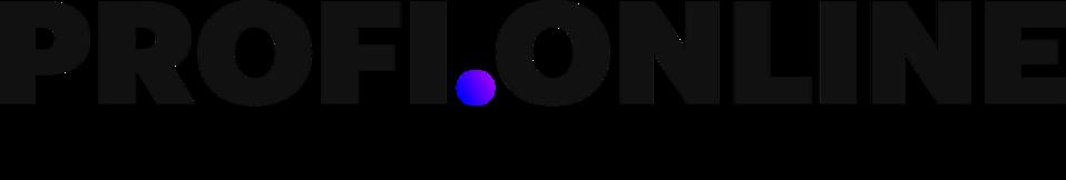 Объявлен старт регистрации на онлайн-конференцию «Самое время». Участники — бизнес-гуру 5