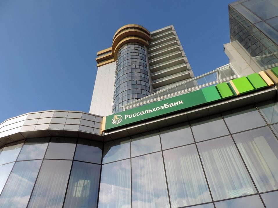 Сумма заявок по льготной ипотеке Челябинского филиала Россельхозбанка выше 25 млн руб.  1