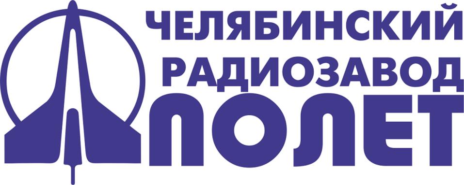 «Из офиса - на завод: где искать работу белым воротничкам?» Онлайн-конференция CHEL.DK.RU 5