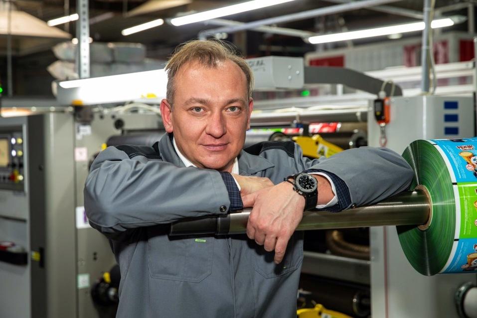Александр Ладан: «Этот бизнес оказался намного сложнее, чем мы думали»  2