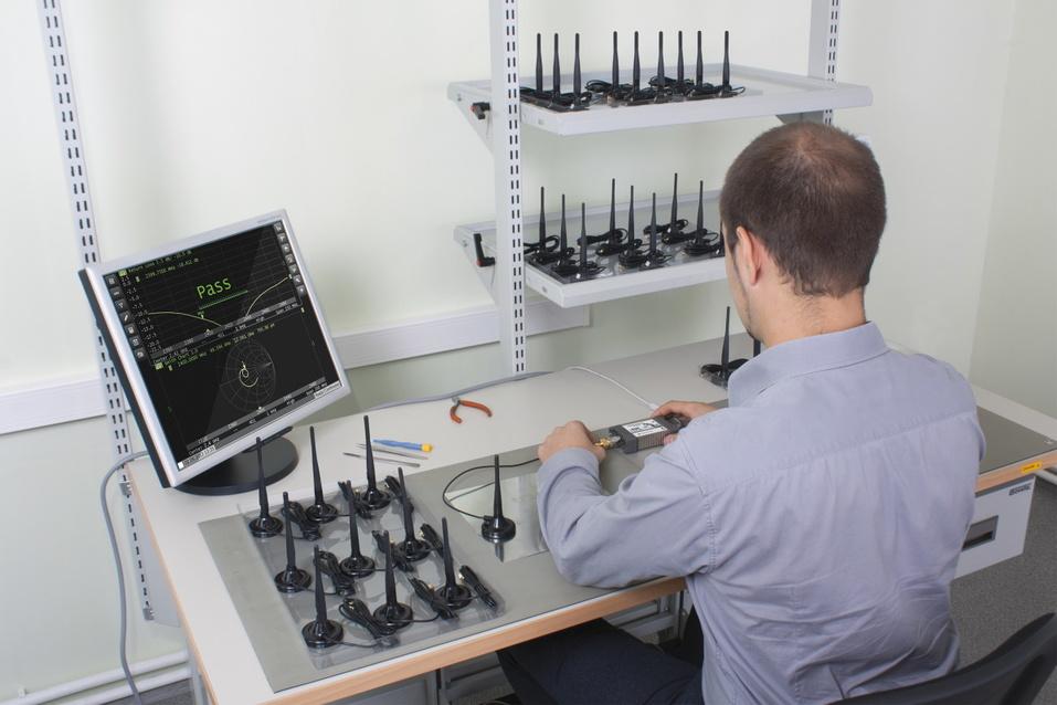 «Планар» развивает программу подготовки кадров 6