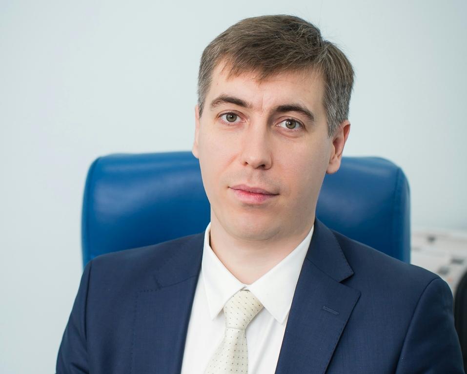 Рейтинг брокерских компаний  Челябинска 1