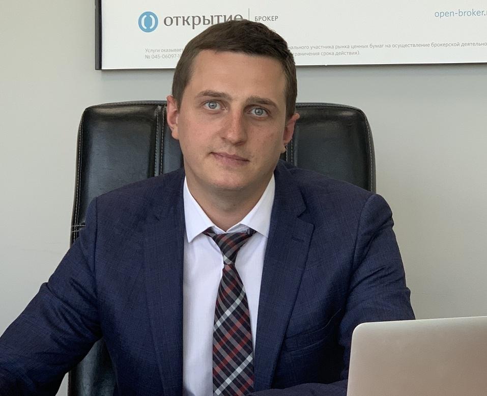 Рейтинг брокерских компаний  Челябинска 2
