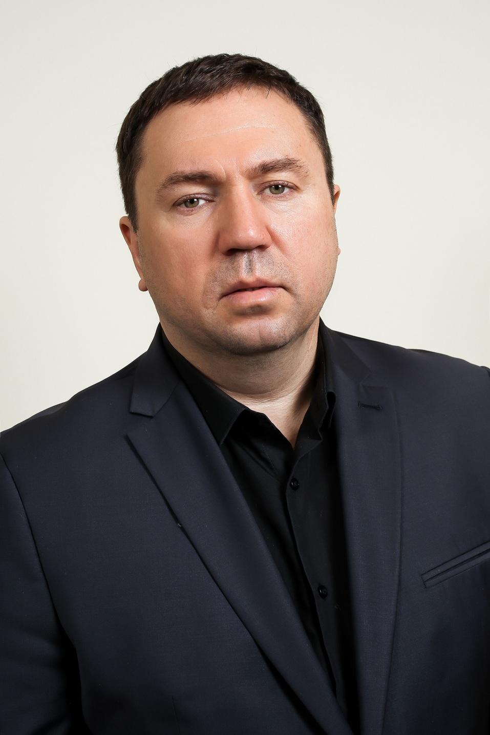 Рейтинг брокерских компаний  Челябинска 3