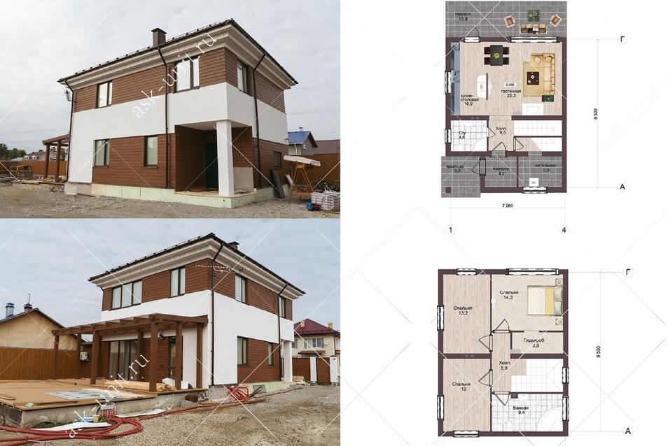 Карантинолето: DK.RU представляет витрину предложений на рынке загородной недвижимости 2