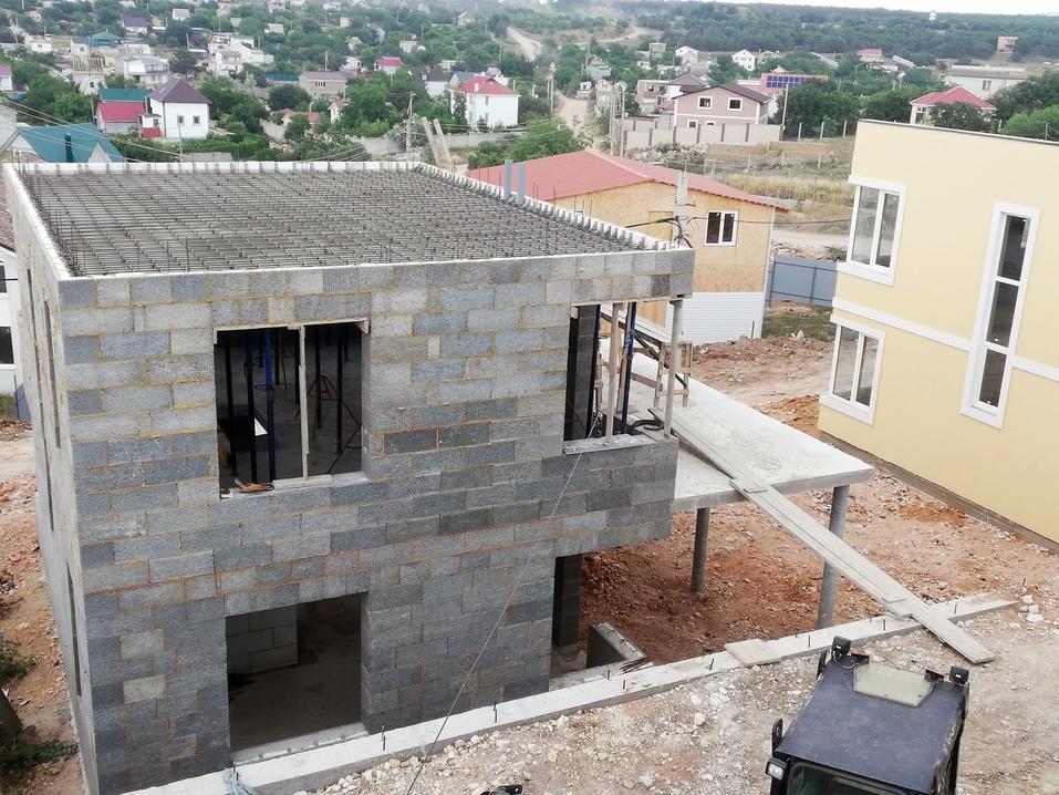 Карантинолето: DK.RU представляет витрину предложений на рынке загородной недвижимости 14
