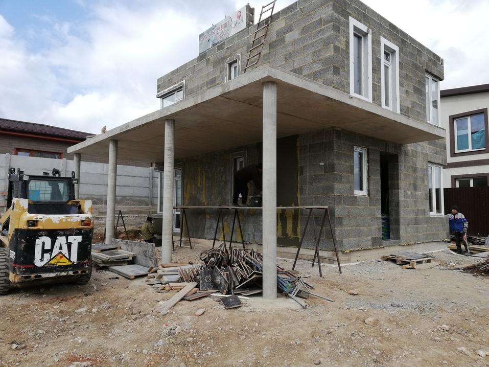 Карантинолето: DK.RU представляет витрину предложений на рынке загородной недвижимости 16