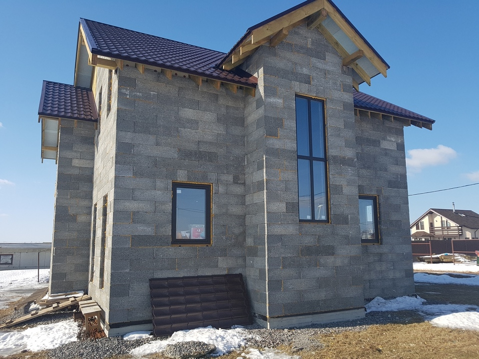 Карантинолето: DK.RU представляет витрину предложений на рынке загородной недвижимости 19