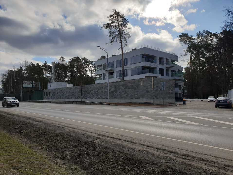 Карантинолето: DK.RU представляет витрину предложений на рынке загородной недвижимости 20