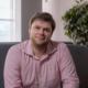 Рейтинг бизнес-центров Челябинска 2