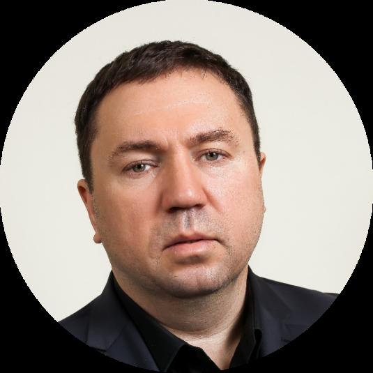 РЕЙТИНГ БРОКЕРСКИХ КОМПАНИЙ - Деловой квартал 8