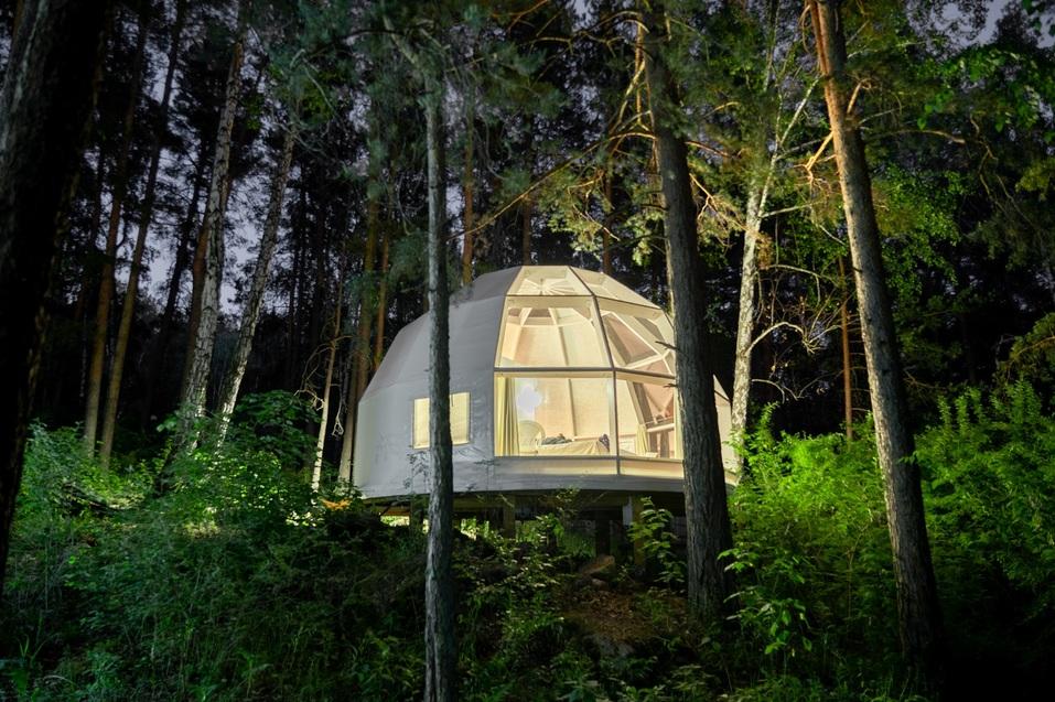 Курорты Челябинской области пока не готовы принять туристов 1