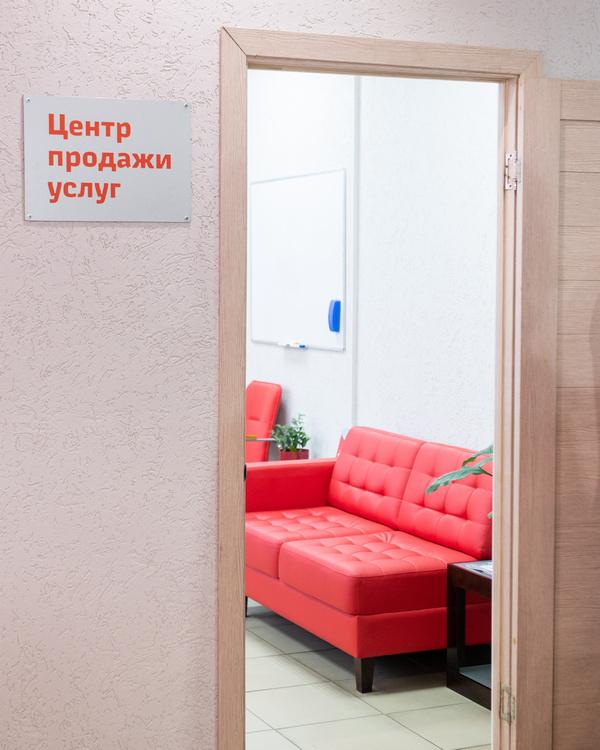 «С нашей помощью можно организовать всю логистику предприятия» - Дмитрий Козлов, ГЖД 3