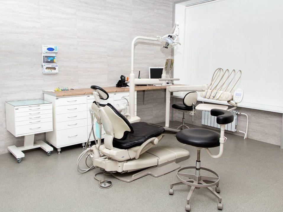 Sahar.Dental — это про белизну и эстетику 4