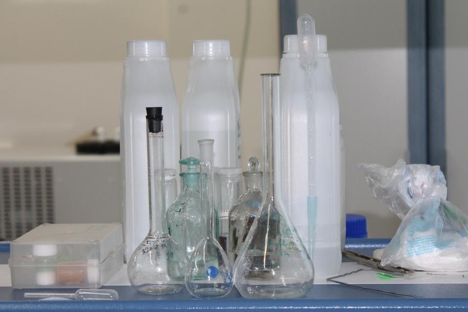Решения новосибирских ученых помогут в борьбе с онкологией. Нужно финансирование 6