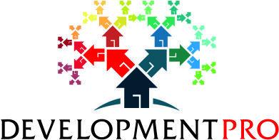 Рейтинг загородных поселков  - Деловой квартал 3
