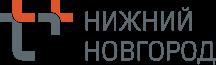 Нижегородский филиал «Т Плюс» модернизировал системы теплоснабжения в поселке Приволжский  1