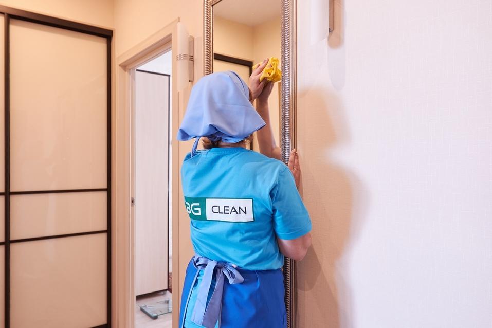 Уборка по всем правилам. Как безопасно и эффективно поддерживать чистоту в доме? 2