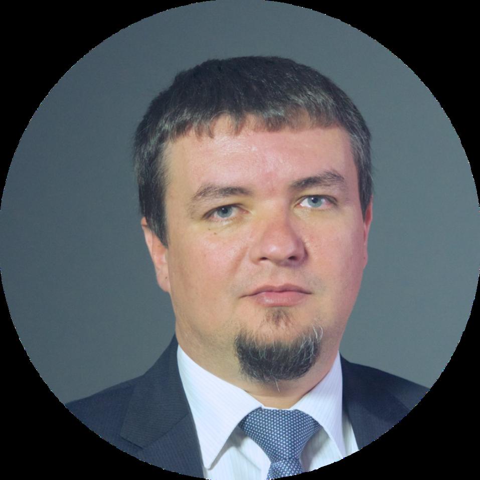 РЕЙТИНГ ПРОВАЙДЕРОВ - Деловой квартал 5