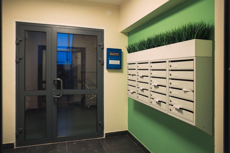 ГК «Монолитхолдинг» возобновляет экскурсии в жилой комплекс «Живём» 2