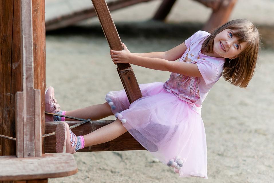 Отдых с детьми: куда отправиться за впечатлениями? 1