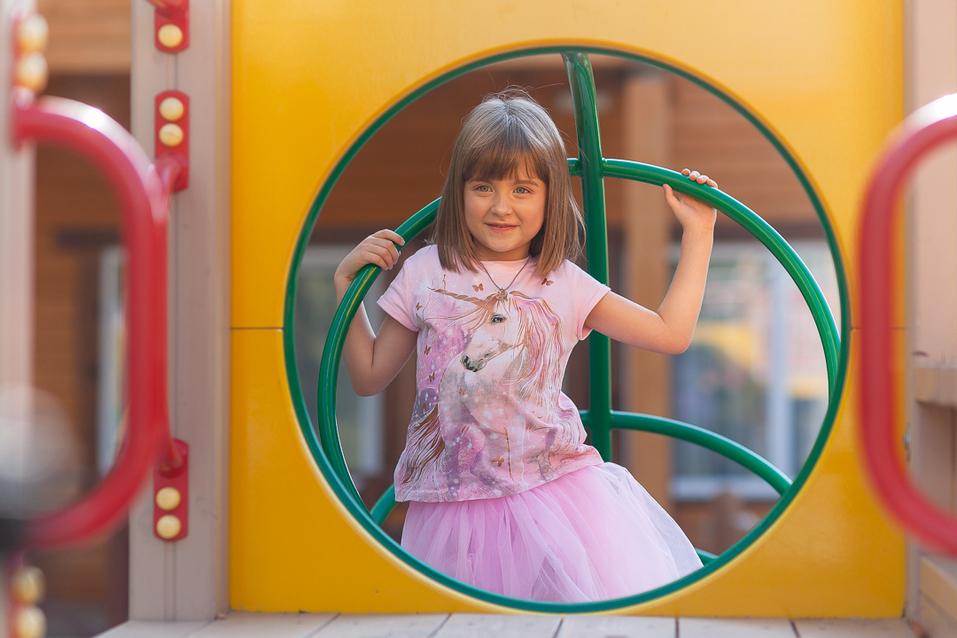 Отдых с детьми: куда отправиться за впечатлениями? 3