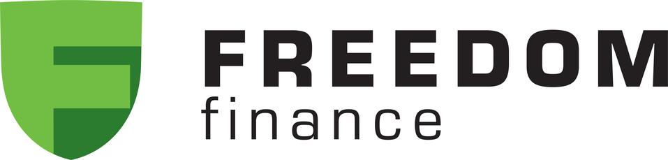 Freedom Holding Corp. приобрел одного из старейших российских брокеров  2
