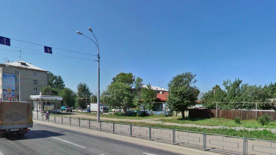 «Приятно делать город комфортнее». Как застройщики преображают Екатеринбург  5