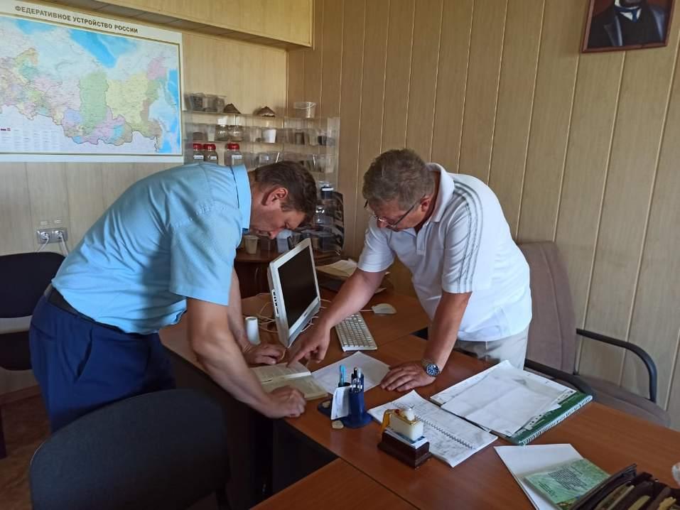 «Функции практически безграничные»: в Коркино нашли способ перерабатывать отходы в корма 7